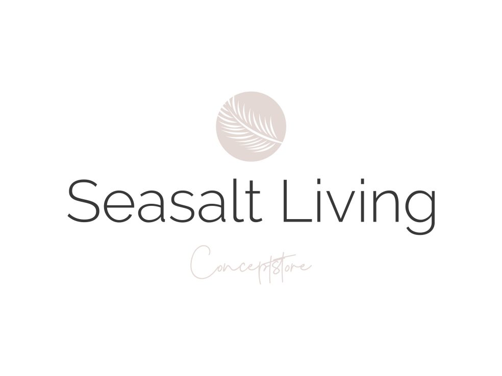 Seasalt Living
